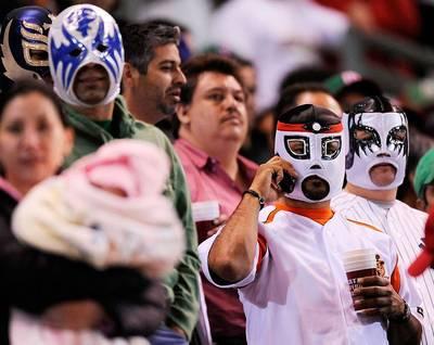090311_Mexico3_h.ss_full.jpg