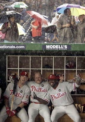capt.67d6427f52f04ff2a0d13ad7bbd23352.phillies_nationals_baseball_dcev209.jpg