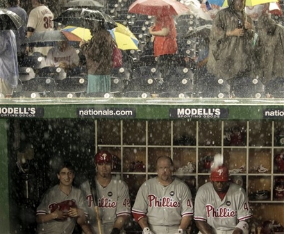 capt.816251b8a2b04b57b9880b991d3795f4.phillies_nationals_baseball_dcev211.jpg