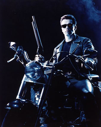 Thumbnail image for terminator.jpg